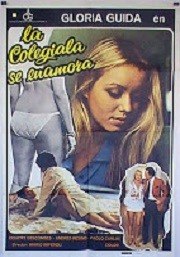 La Colegiala Seduce A Los Profesores 1979 Película Porno Online