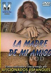 La-Madre-de-mi-Amigo-2005-Películas-Porno-online.jpg