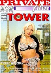 La Torre 1995 Español