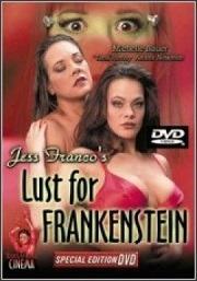 Lady-Frankenstein-1998-Español.jpg