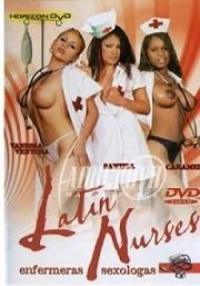 Latin-Nurses-2004-Español-Latino.jpg