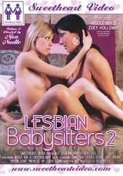 Lesbian-Babysitters-2-2010-Película-Porno-XXX-Completa-Online-Gratis.jpg