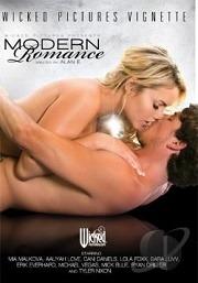 Modern Romance 2014 Pelicula XXX Completa Online Gratis
