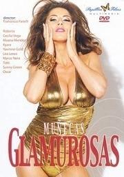Muñecas Glamurosas Español