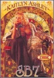 Mujer fatal 1995 Película XXX Completa Online Gratis