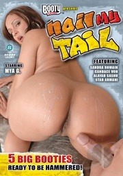 Nail My Tail 2009 Película Completa XXX Online Gratis