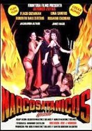Narcosatanicos-1991-Película-Porno-online.jpg