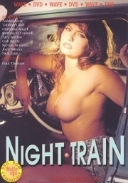 Night-train-2000-Español.jpg