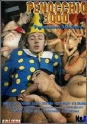 Penocchio 3000 (2002)