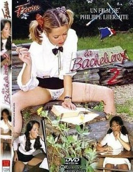 Película porno Profesores Viciosos Con Alumnas Obedientes 2003 XXX Gratis