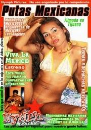 Putas Mexicanas 2001