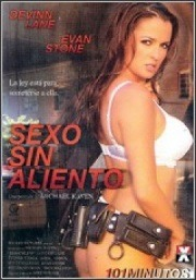 Sexo-sin-Aliento-2002-Español.jpg
