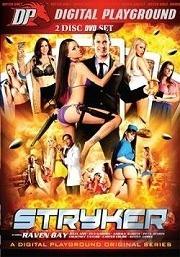 Stryker 2015