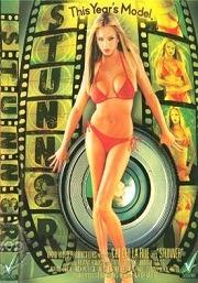 Stunner-2005-Película-Porno-XXX-Completa-Online-Gratis.jpg