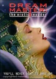 Sueños Invadidos 1996 Película Porno Online