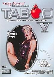 Taboo 5 (1986)