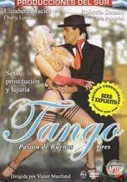 Tango-Pasión-de-Buenos-Aires-2009-Español-Latino.jpg