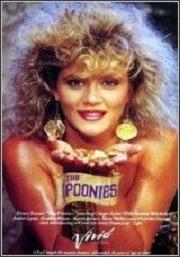 The-Poonies-1985-Español.jpg