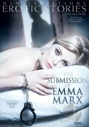 The-Submission-Of-Emma-Marx-2013-Película-Porno-XXX-Completa.jpg