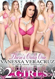 Theres Only One Vanessa Veracruz 2015