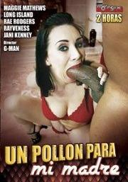 Un-Pollon-para-mi-Madre-2007-Película-Porno-Online-Gratis.jpg