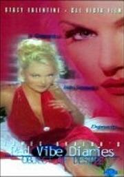 Una Burguesa en Celo 1997 Español