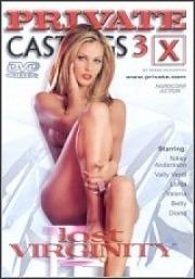 Virginidad Perdida 1997 Español