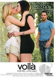 WATCH-VOILA-2014-Película-XXX-Completa-Online-Gratis.jpg