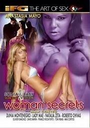Woman Secrets 2006 Español