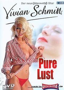 Película porno Pura Lujuria XXX Gratis