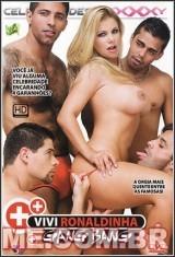 Película porno El video prohibido de Ronaldhinha XXX Gratis