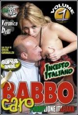 Película porno Querido Papa 2010 XXX Gratis