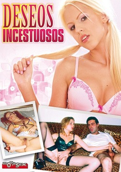 ver peliculas porno online gratis video chat porno