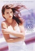 Película porno Abre los Ojos 1997 Español XXX Gratis