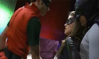 Batman-y-Robin-XXX.jpg