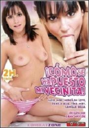 Como-Se-Ha-Puesto-Mi-Vecinita-Español.jpg