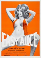 Easy-Alice-1976-Inglés