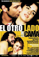 Película porno El Otro Lado De La Cama 2002 Español XXX Gratis