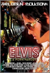 Elvis-Los-Secretos-de-un-Rey.jpg
