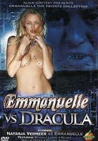 Emmanuelle_Private_Collection_Emmanuelle_vs._Dracula.jpg