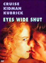 Eyes-Wide-Shut-1999-Español