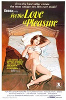 For-the-Love-of-Pleasure-1979-Inglés
