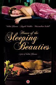 Película porno House Of The Sleeping Beauties 2006 Sub Español XXX Gratis