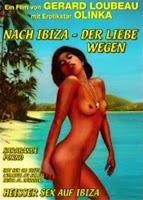 Película porno Ibiza al Desnudo 1982 Español XXX Gratis