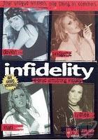 Película porno Infidelity 2001 Español XXX Gratis
