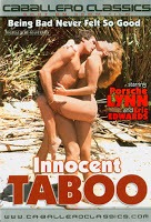 Innocent-Taboo-1986-Inglés