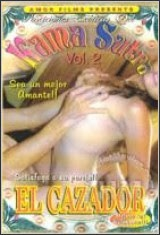Película porno Kama Sutra vol. 2- El Cazador 2006 XXX Gratis