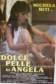 La-Dulce-Piel-de-Angela-1986-Español