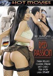 Pelicula porno completa esposa en oferta Pornomovie La Esposa Infiel 2006 Red Passion 2006 Espanol Xxx Peliculas Porno Online
