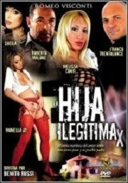 La Hija Ilegitima 2011